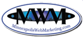 Minneapolis Web Marketing.com